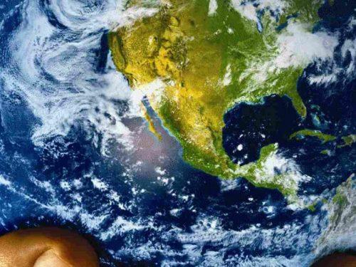 Qual è lo stato più piccolo del mondo? E quello più grande?