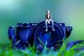 Come modificare foto in maniera professionale con un app