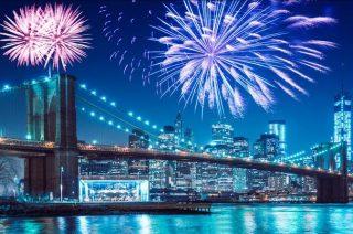 festa 4 luglio indipendenza