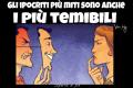 Come riconoscere una persona passivo-aggressiva