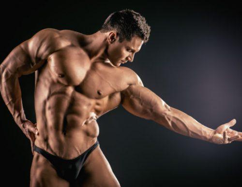 Come migliorare il proprio fisico il più velocemente possibile