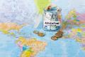 Come viaggiare per il mondo senza soldi - Esperienze reali