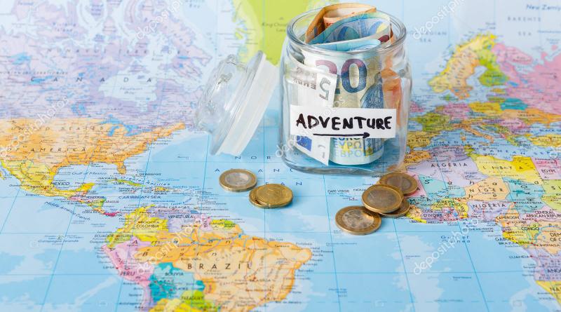 vacanza senza soldi