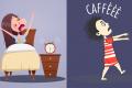 Come dormire bene: i consigli degli psicologi