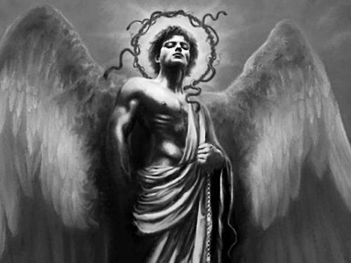 Chi o cosa è veramente Lucifero?