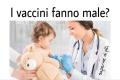 I vaccini fanno male? Rischi, bugie, complotti e no vax