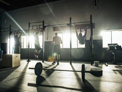 A che ora è meglio allenarsi?