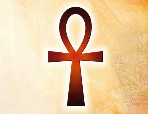 Qual è il significato della croce egizia? La chiave della vita e i suoi significati