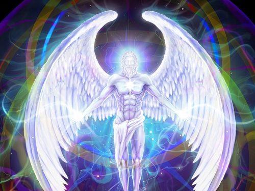 I sette arcangeli: i loro nomi, il loro compito e il loro significato