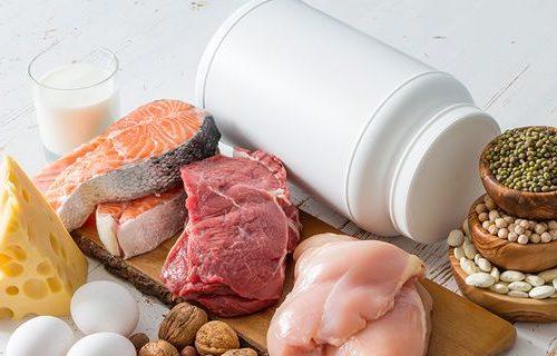 Troppe proteine fanno male ai reni? Pregi e difetti di una dieta iperproteica