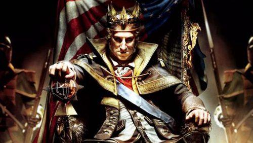I re e sovrani più crudeli della storia
