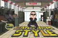 Che fine ha fatto PSY, l'autore di Gangnan style