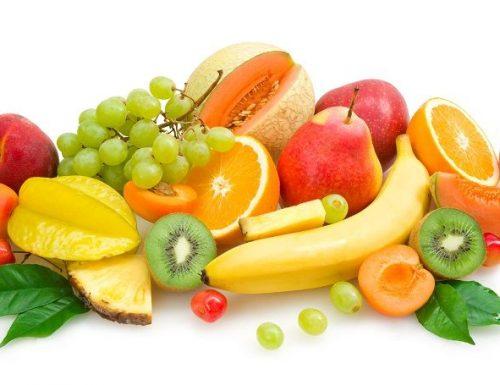 In cosa consiste la dieta fruttariana. Mangiare solo frutta fa bene?
