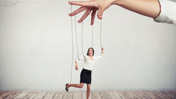 Come convincere le persone a fare qualsiasi cosa: A.I.D.A – Tecniche di persuasione