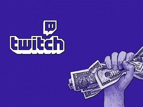 Come avere successo e guadagnare su Twitch