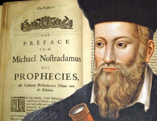 La vera storia di Nostradamus: era un impostore o un vero profeta?