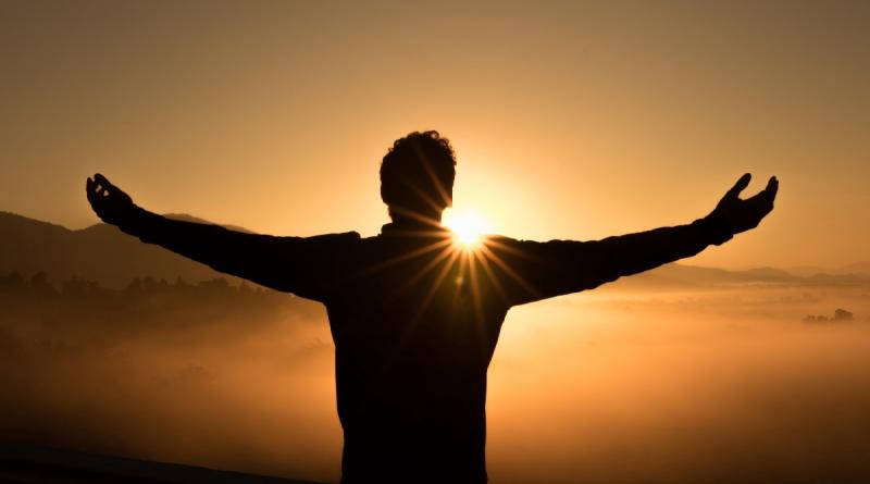 Come superare il passato e andare avanti