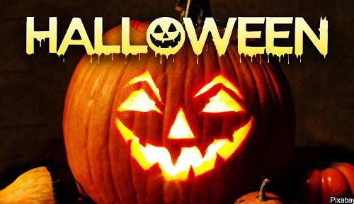 La vera storia di Halloween, non è una festa americana