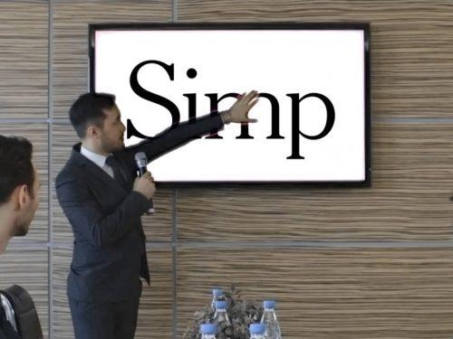 Cosa significa simp? Perché è considerato un insulto?