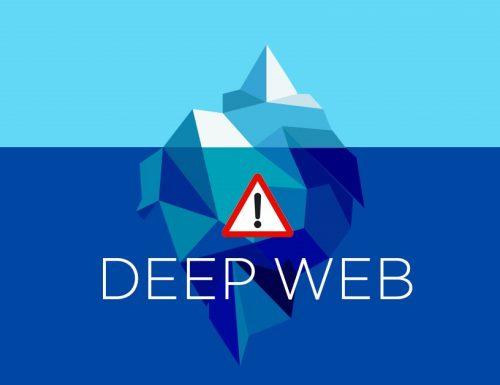 Ecco quali siti visitare nel deep web