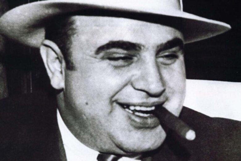Chi era Al Capone?