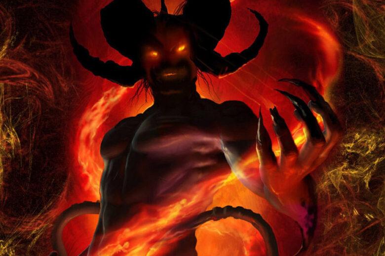 Che significato ha la figura Diavolo nella religione cristiana e cattolica?